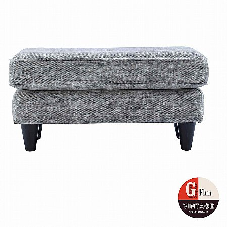 9511/G-Plan-Vintage/The-Fifty-Nine-Footstool