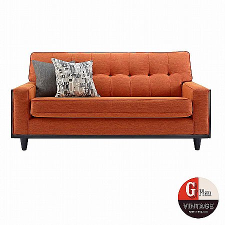 9510/G-Plan-Vintage/The-Fifty-Nine-Small-Sofa