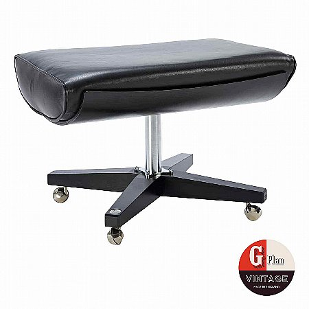 9519/G-Plan-Vintage/The-Sixty-Two-Footstool