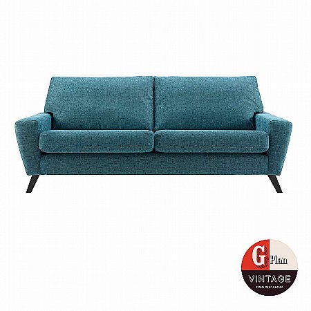 9520/G-Plan-Vintage/The-Sixty-Six-Large-Sofa