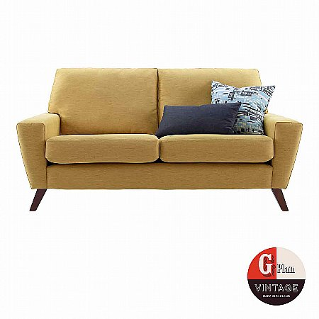 9521/G-Plan-Vintage/The-Sixty-Six-Small-Sofa