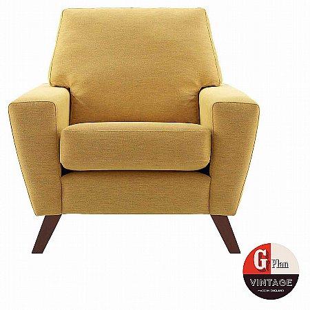 9522/G-Plan-Vintage/The-Sixty-Six-Armchair