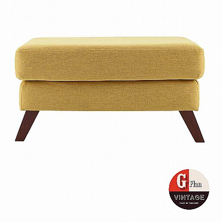 9523/G-Plan-Vintage/The-Sixty-Six-Footstool