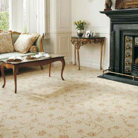 8613/Axminster-Carpets/Botanica-Exmoor-Golden-Globe