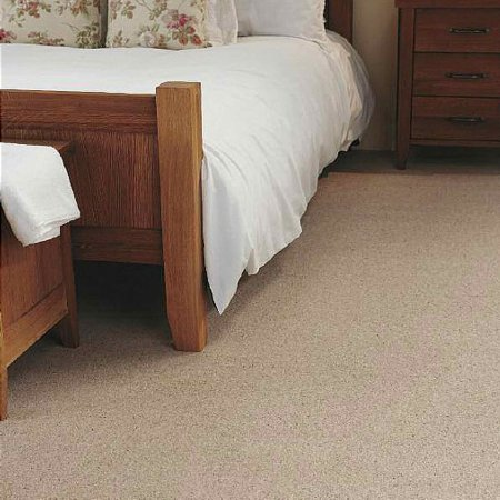 8618/Axminster-Carpets/Moorland-Heathers-Cornish-Cream