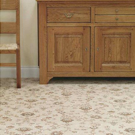 8619/Axminster-Carpets/Persian-Lace-Torbay-Buttermilk
