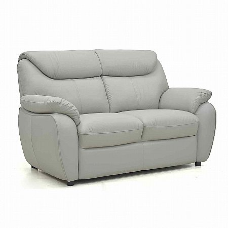 9550/Vale-Furnishers/Leanna-Two-Seater-Sofa