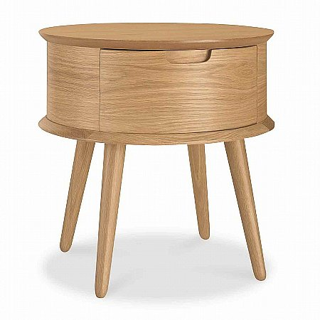 9563/Vale-Furnishers/Carnaby-Oak-Nightstand