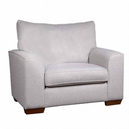 9309/Vale-Furnishers/Luther-Chair