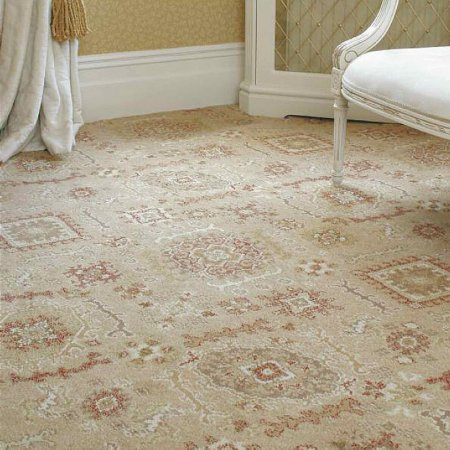 8612/Axminster-Carpets/Antique-Splendour-Dartmoor-Autumn-Glow