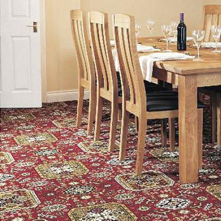 8622/Axminster-Carpets/Royal-Turkey-Chirvan-Panel-Royal-Dartmouth