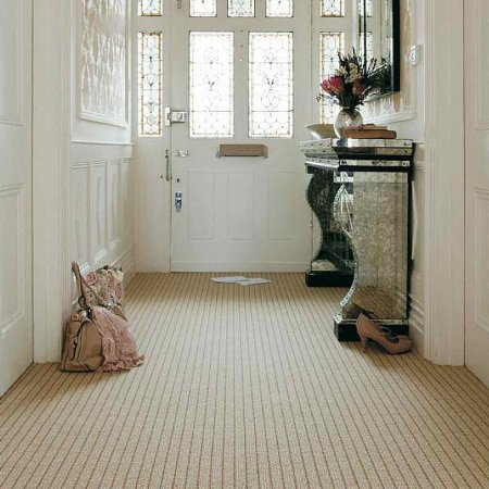 8625/Axminster-Carpets/Stripe-Simply-Natural-Vogue