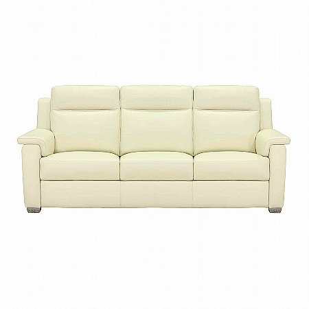 9622/Vale-Furnishers/Newark-Three-Seat-Sofa-in-Leather