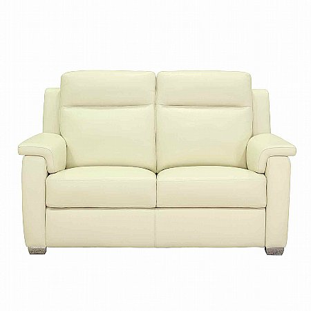 9623/Vale-Furnishers/Newark-Two-Seater-Sofa-in-Leather