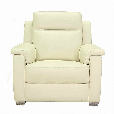9624/Vale-Furnishers/Newark-Armchair-in-Leather