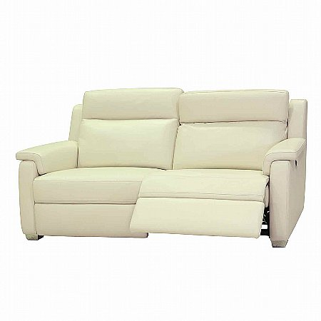 9625/Vale-Furnishers/Newark-2.5-Seat-Sofa-in-Leather