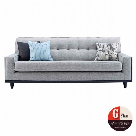 9508/G-Plan-Vintage/The-Fifty-Nine-Large-Sofa