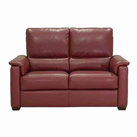 9644/Vale-Furnishers/Portland-Two-Seater-Sofa-in-Leather