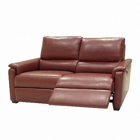 9646/Vale-Furnishers/Portland-2.5-Seat-Sofa-in-Leather