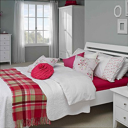 9669/Vale-Furnishers/Luminar-Children's-Bedroom-Range