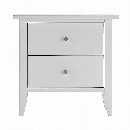 9671/Vale-Furnishers/Luminar-Bedside-Chest