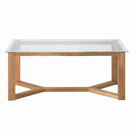9676/Vale-Furnishers/Vale-Oak-Glass-Top-Coffee-Table