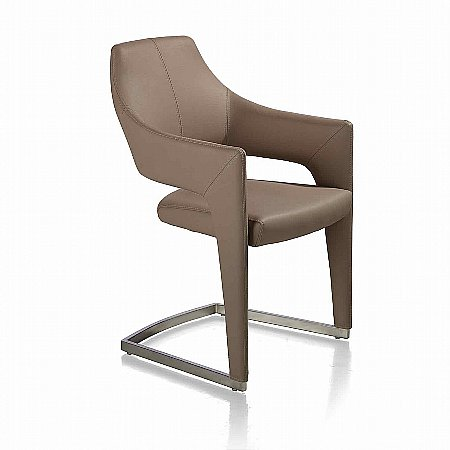 9760/Vale-Furnishers/Tiago-Dining-Armchair