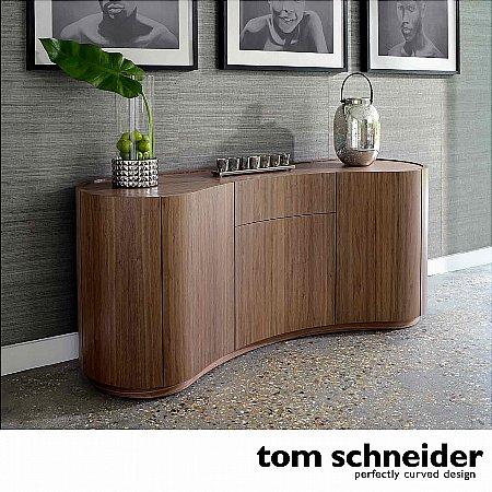 9773/Tom-Schneider/Swirl-Sideboard