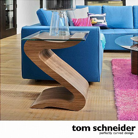 9777/Tom-Schneider/Serpent-Lamp-Table