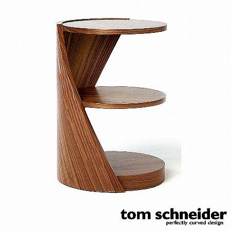 9794/Tom-Schneider/DNA-Single-Strand-Lamp-Table