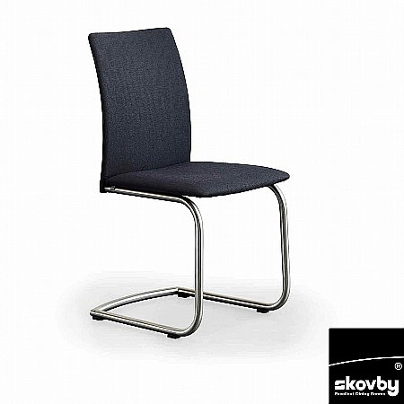 9842/Skovby/SM53-Dining-Chair
