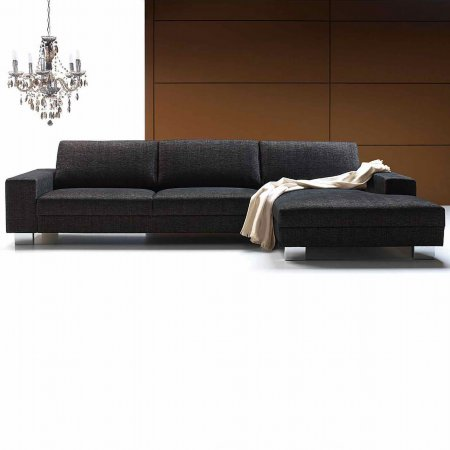6777/Vale-Furnishers/Teknic-Modular-Seating-Collection