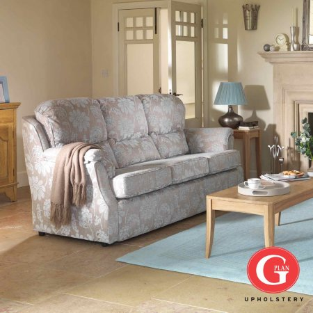 9853/G-Plan-Upholstery/Florence-Range