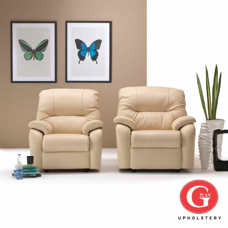 9864/G-Plan-Upholstery/Mistral-Range-in-Leather
