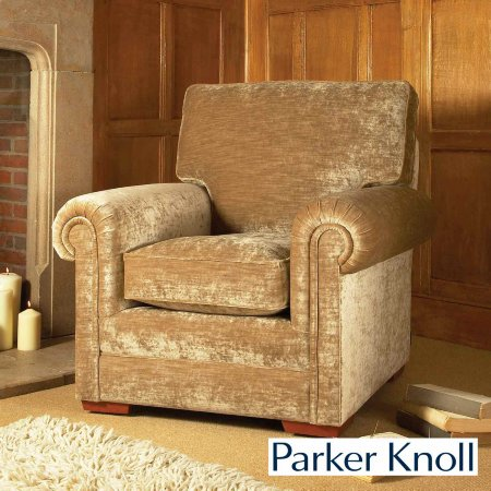 8800/Parker-Knoll/Canterbury-Chair