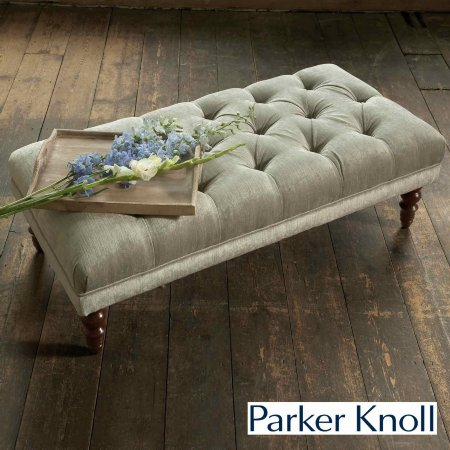 9240/Parker-Knoll/Fairford-Footstool