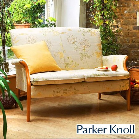 8997/Parker-Knoll/Froxfield-Two-Seater-Sofa