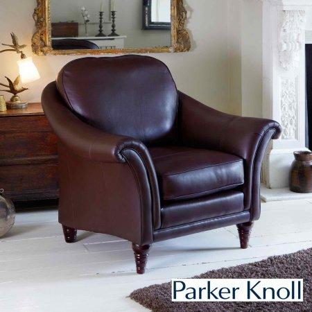 9227/Parker-Knoll/Hanbury-Chair