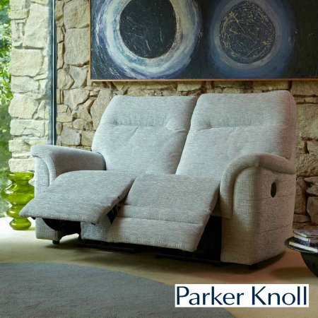 9250/Parker-Knoll/Hudson-Two-Seater-Recliner-Sofa