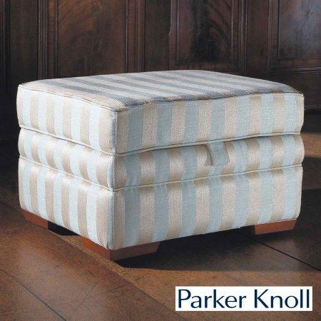 8807/Parker-Knoll/Lift-Top-Stool