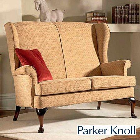 9000/Parker-Knoll/Penshurst-Two-Seater-Sofa
