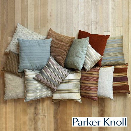 1824/Parker-Knoll/Scatter-Cushions