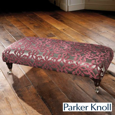 8808/Parker-Knoll/Winchester-Footstool