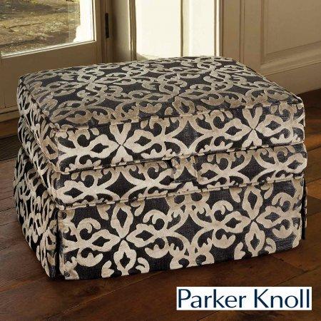 9004/Parker-Knoll/York-Footstool
