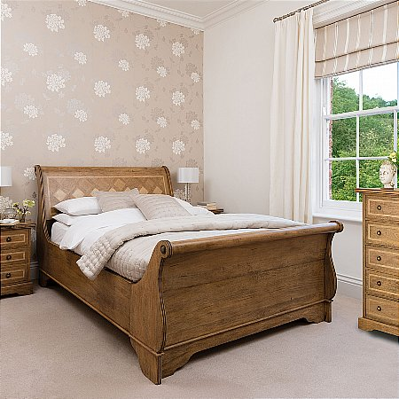 9952/Vale-Furnishers/Wokingham-Bedroom-Range