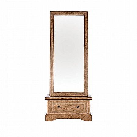 9965/Vale-Furnishers/Wokingham-Cheval-Mirror
