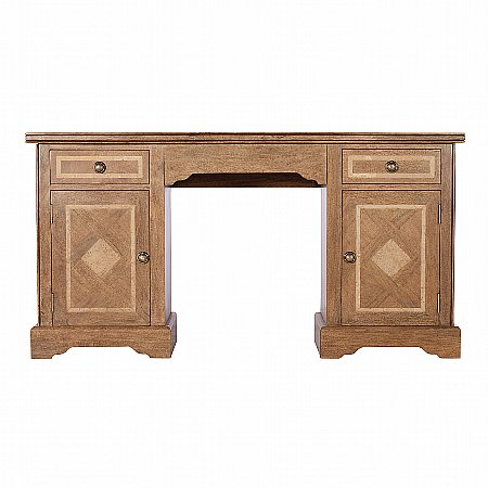 9962/Vale-Furnishers/Wokingham-Dressing-Table