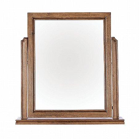 9963/Vale-Furnishers/Wokingham-Gallery-Mirror