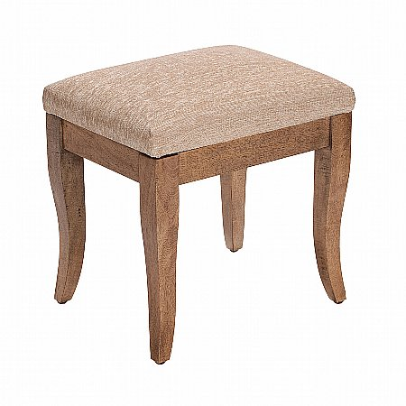 9964/Vale-Furnishers/Wokingham-Stool