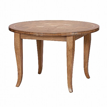 9937/Vale-Furnishers/Wokingham-Circular-Dining-Table